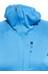 Berghaus Smoulder - Veste Femme - Hoody bleu